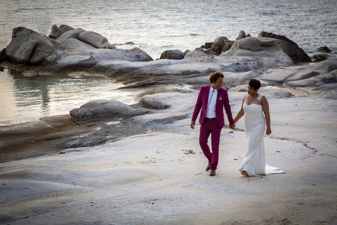 destination-wedding-at-the-beach-Halkidiki