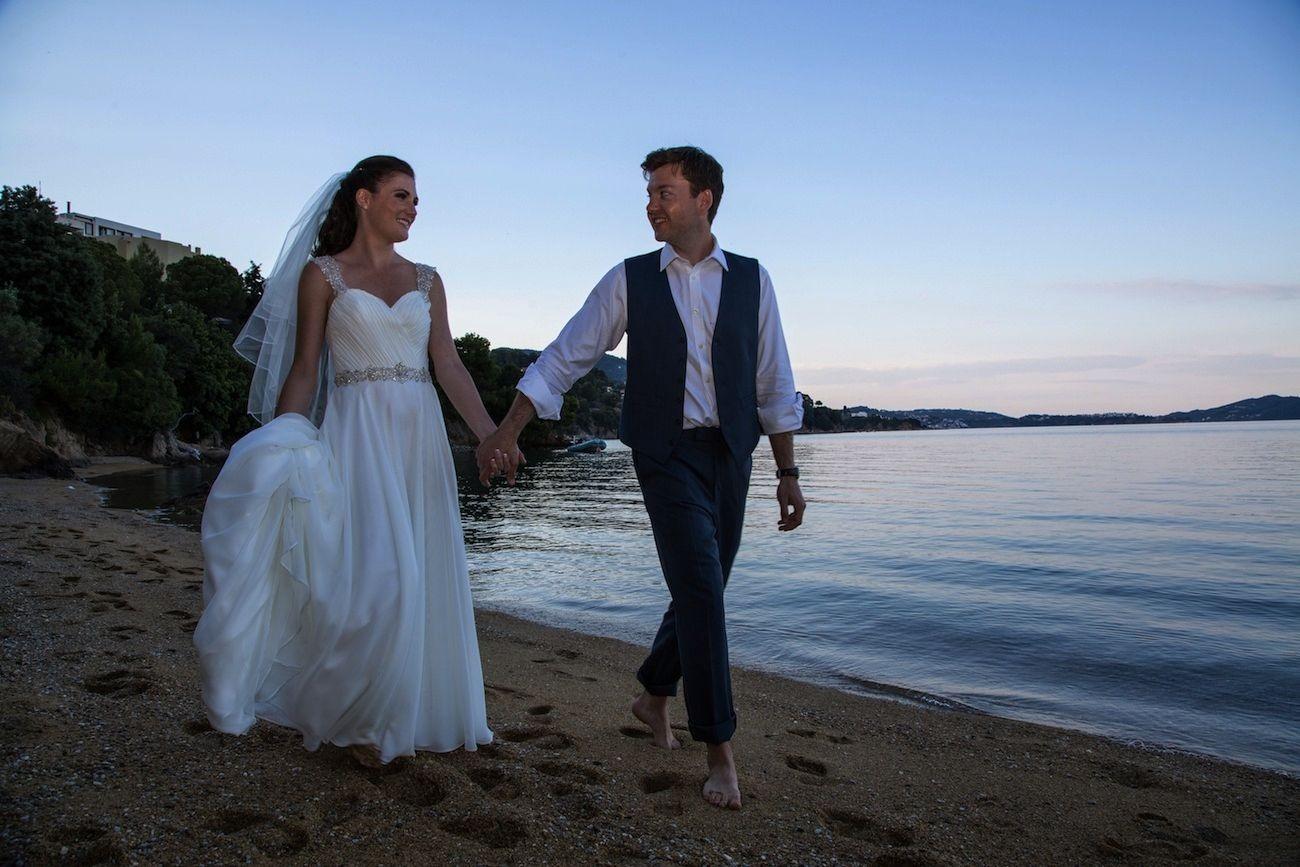 wedding-vows-beach-wedding-Skopelos