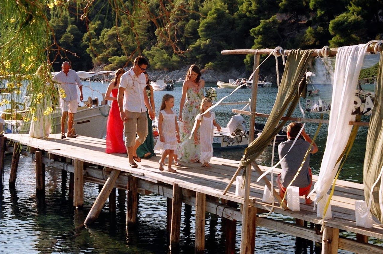 bridesmaids-at-skopelos-destination-wedding