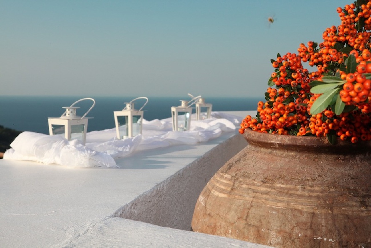 private-villa-wedding-vows-skopelos
