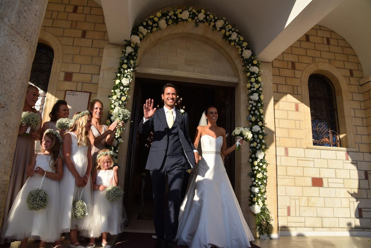 wedding photographer, φωτογράφος γάμου