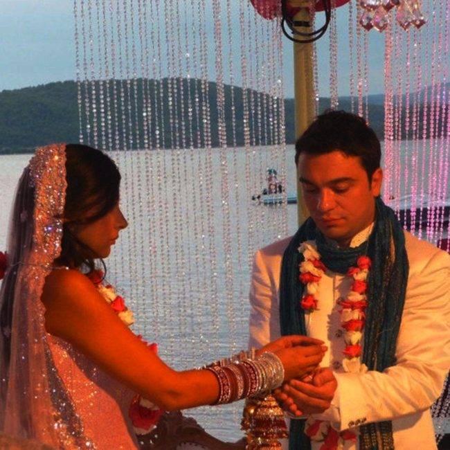 Indian-wedding-Ekies-Resort-Halkidiki