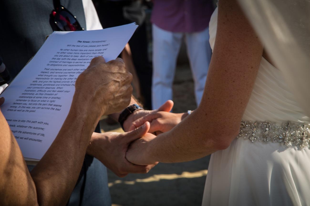 ceremony-readings-Skiathos