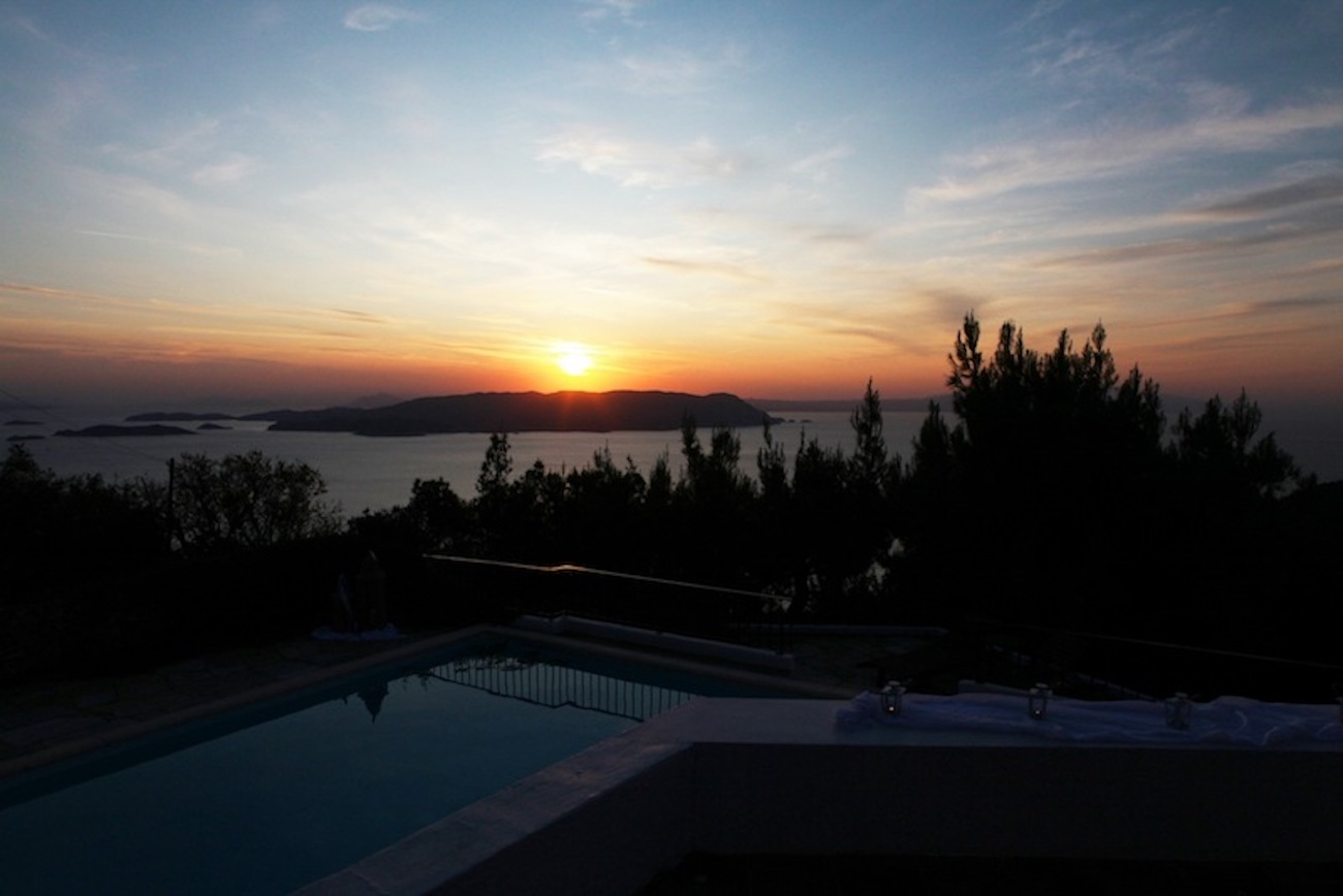 a-private-wedding-vows-skopelos