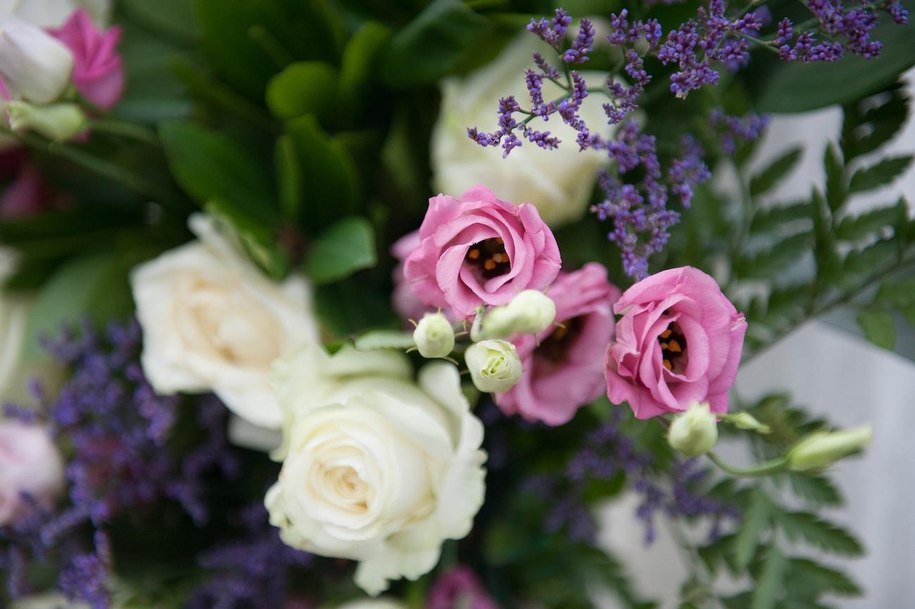 wedding-flower-arrangement