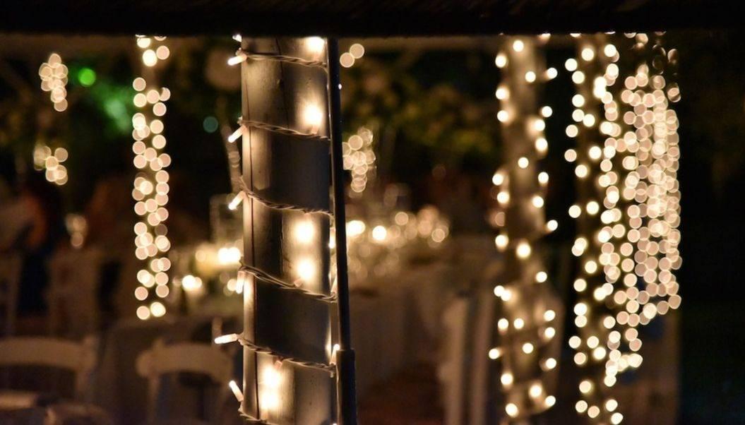 romantic-lighting-wedding