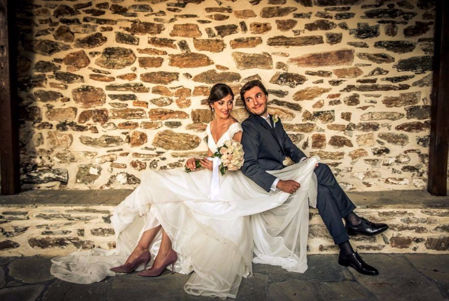 Mediterranean-greek-italian-wedding