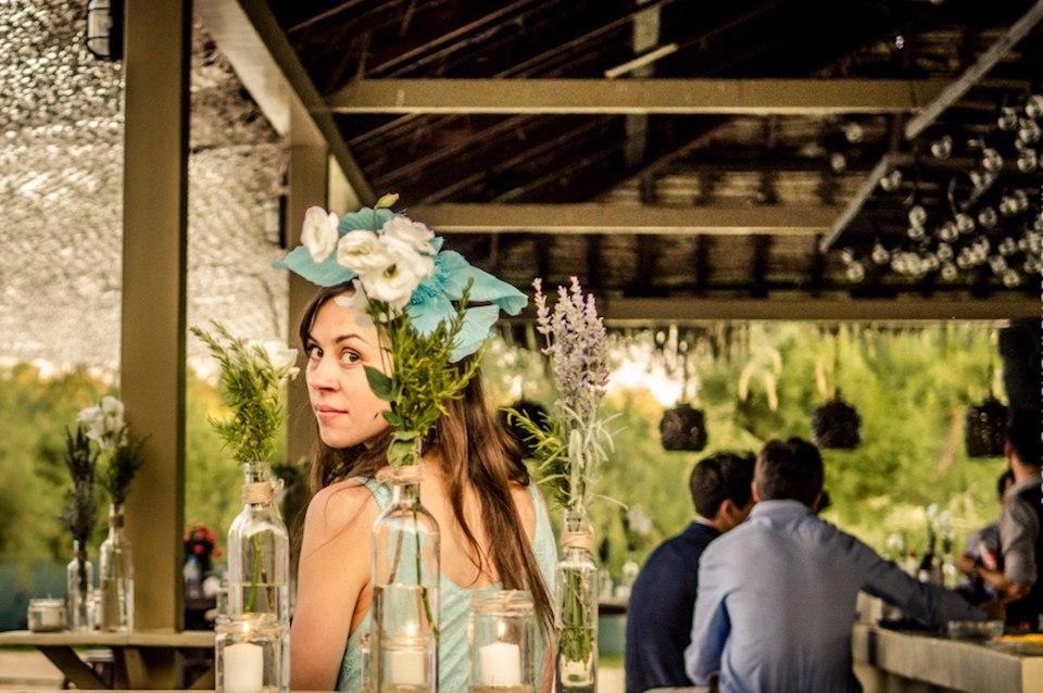 mediterranean-wedding-vourvourou-Halkidiki