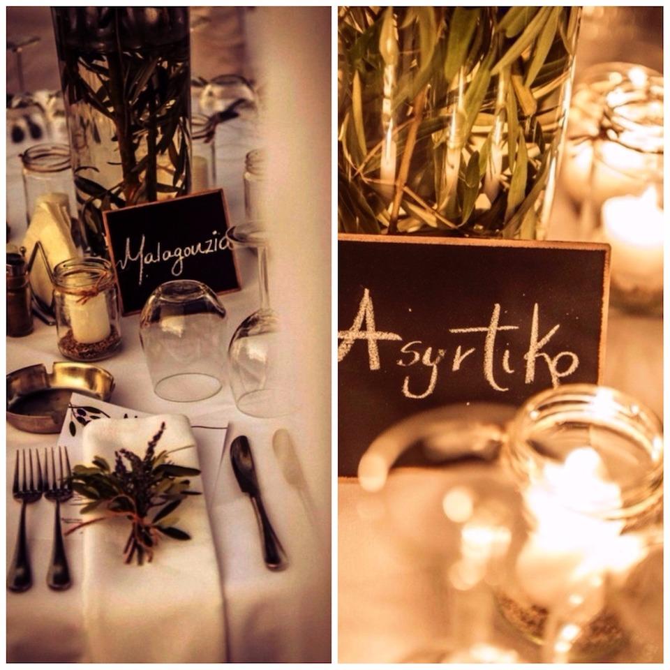 wine-varieties-as-table-numbers