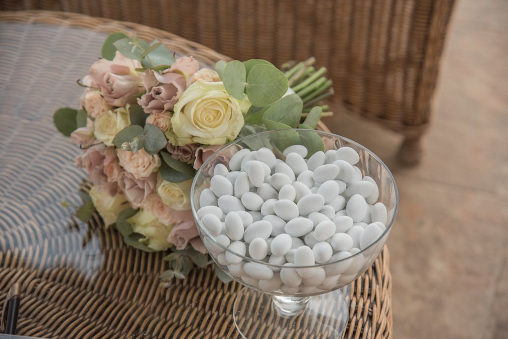 traditional-wedding-greek-almonds