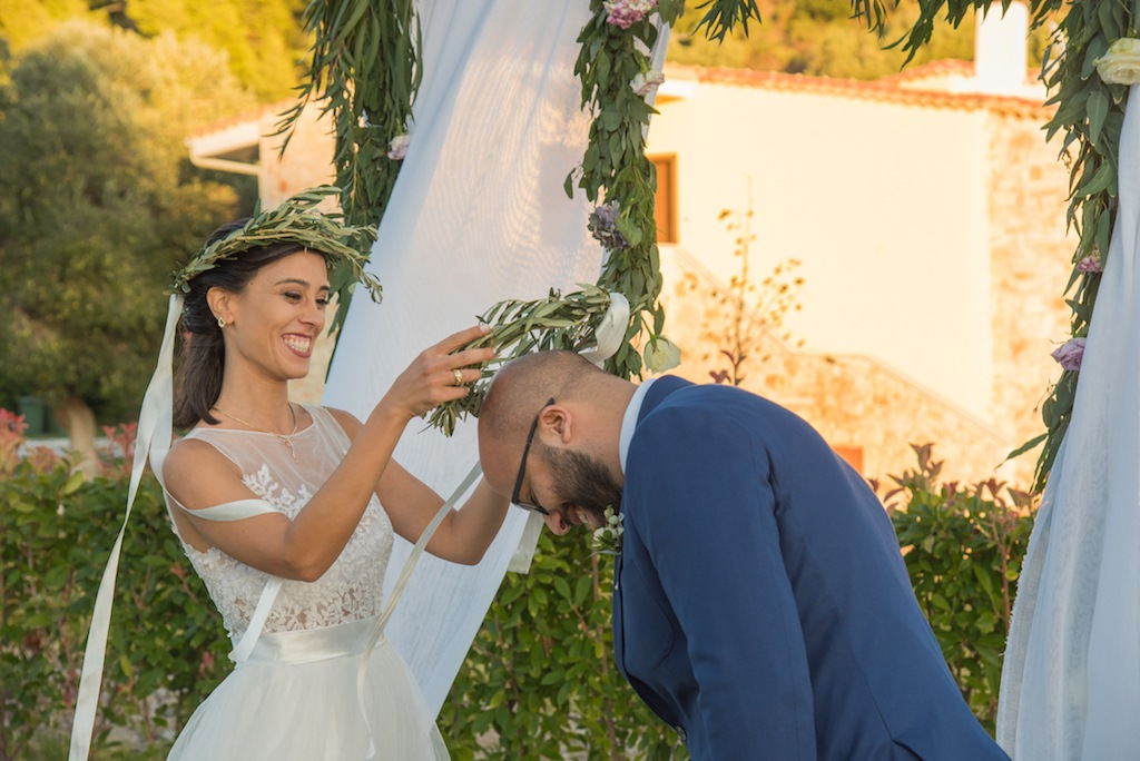 garden-ceremony-in-Halkidiki