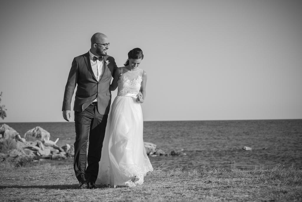 wedding-photography-session-Hakidiki