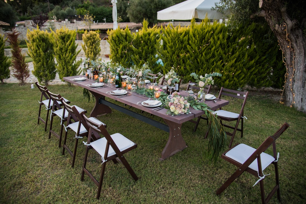 dinner-reception-table-set-up