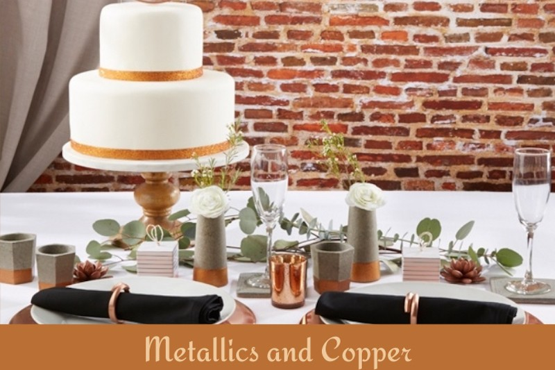 copper-decor-details-for-2018-weddings