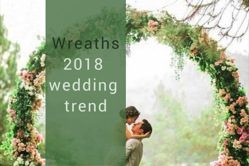wedding-trend-for-2018-wreaths