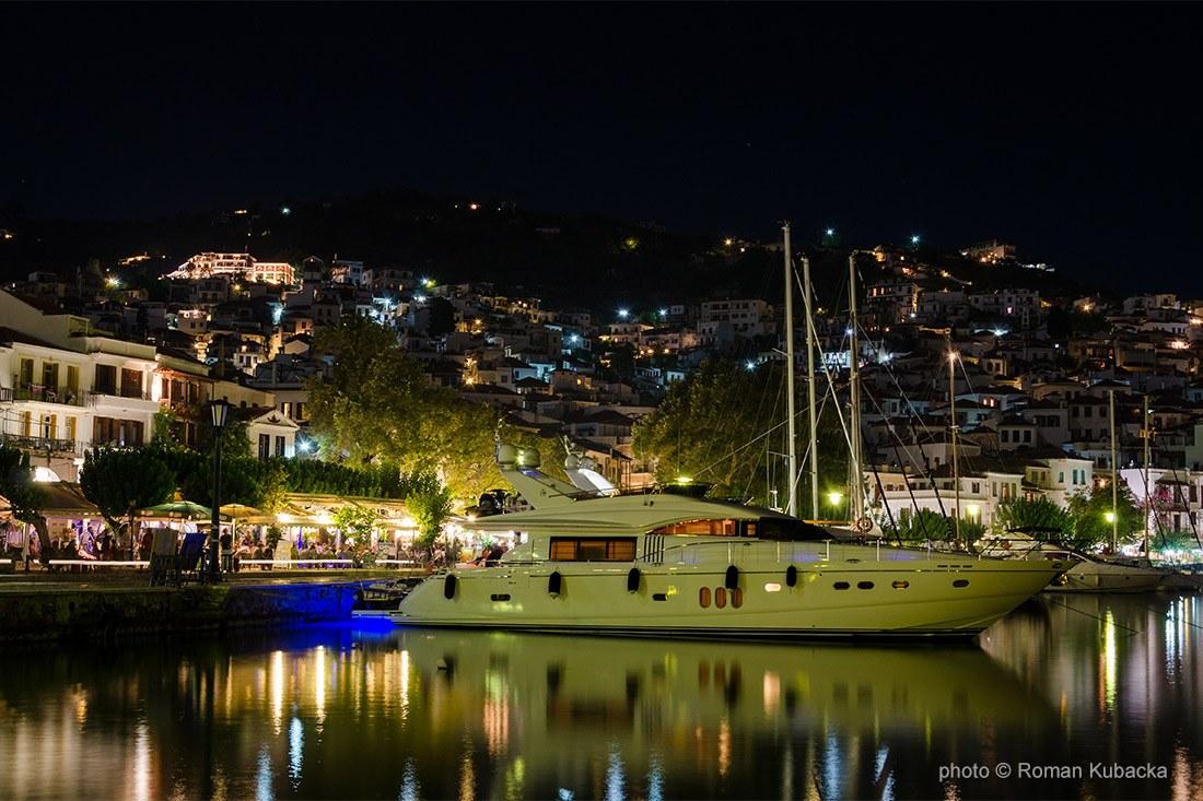 skopelos-town-skopelos-harbour