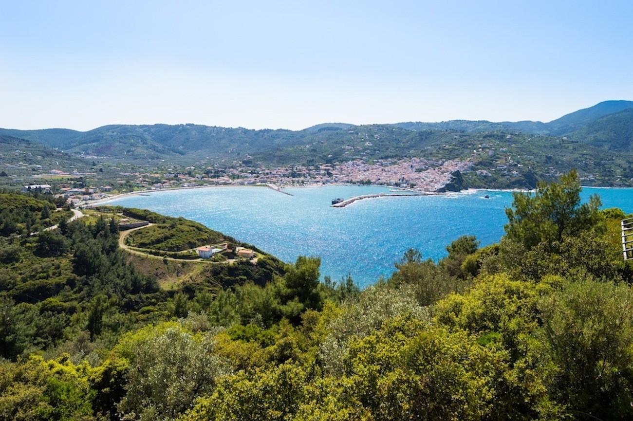 skopelos-island-the greenest-island
