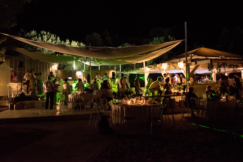 wedding-reception-Sithonia-Porto-Carras