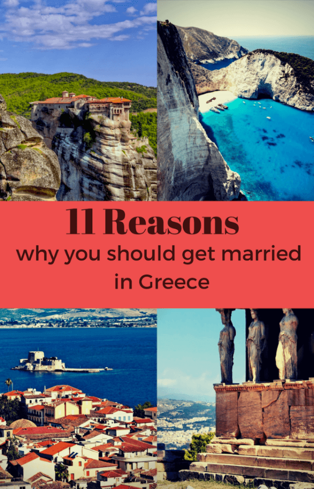 why-choose-Greece-for-your-wedding