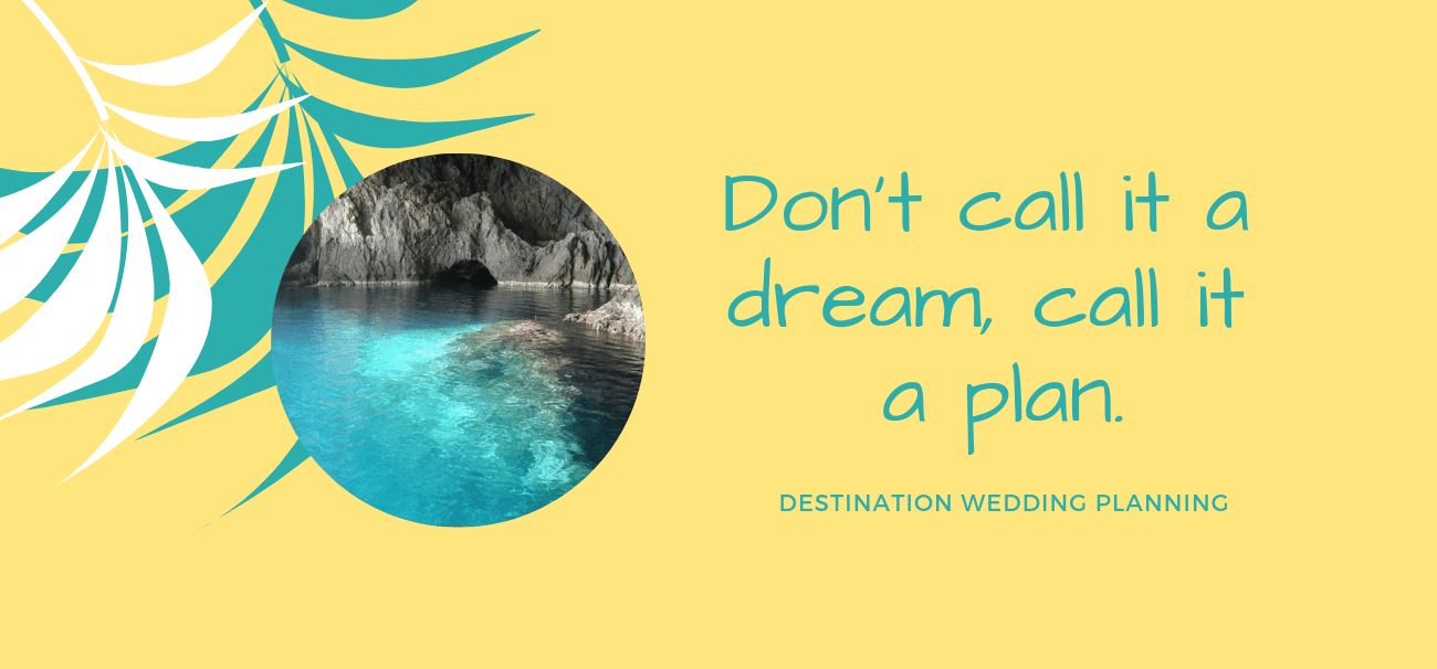 destination-wedding-planning-steps