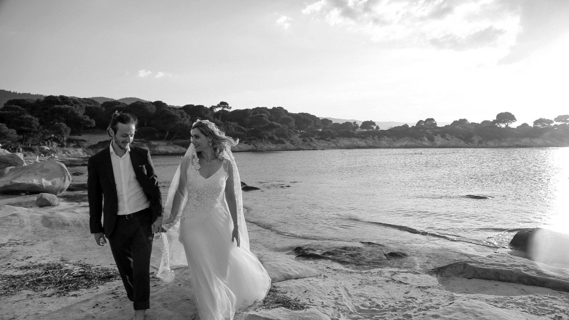 beach-wedding-Halkidiki
