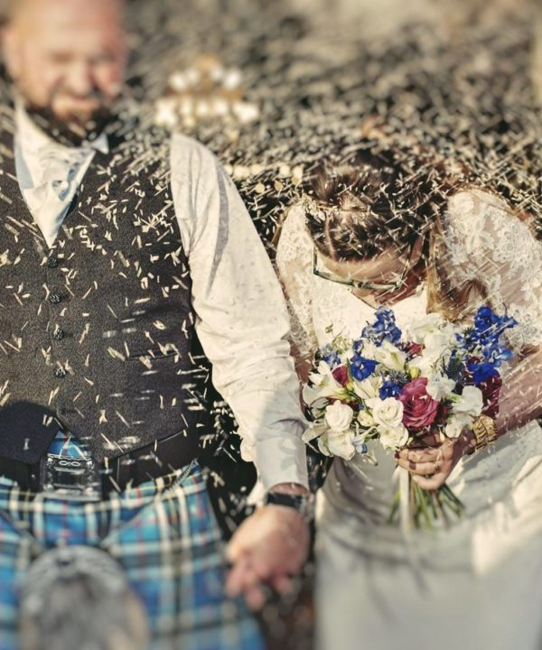scottish-wedding-trend