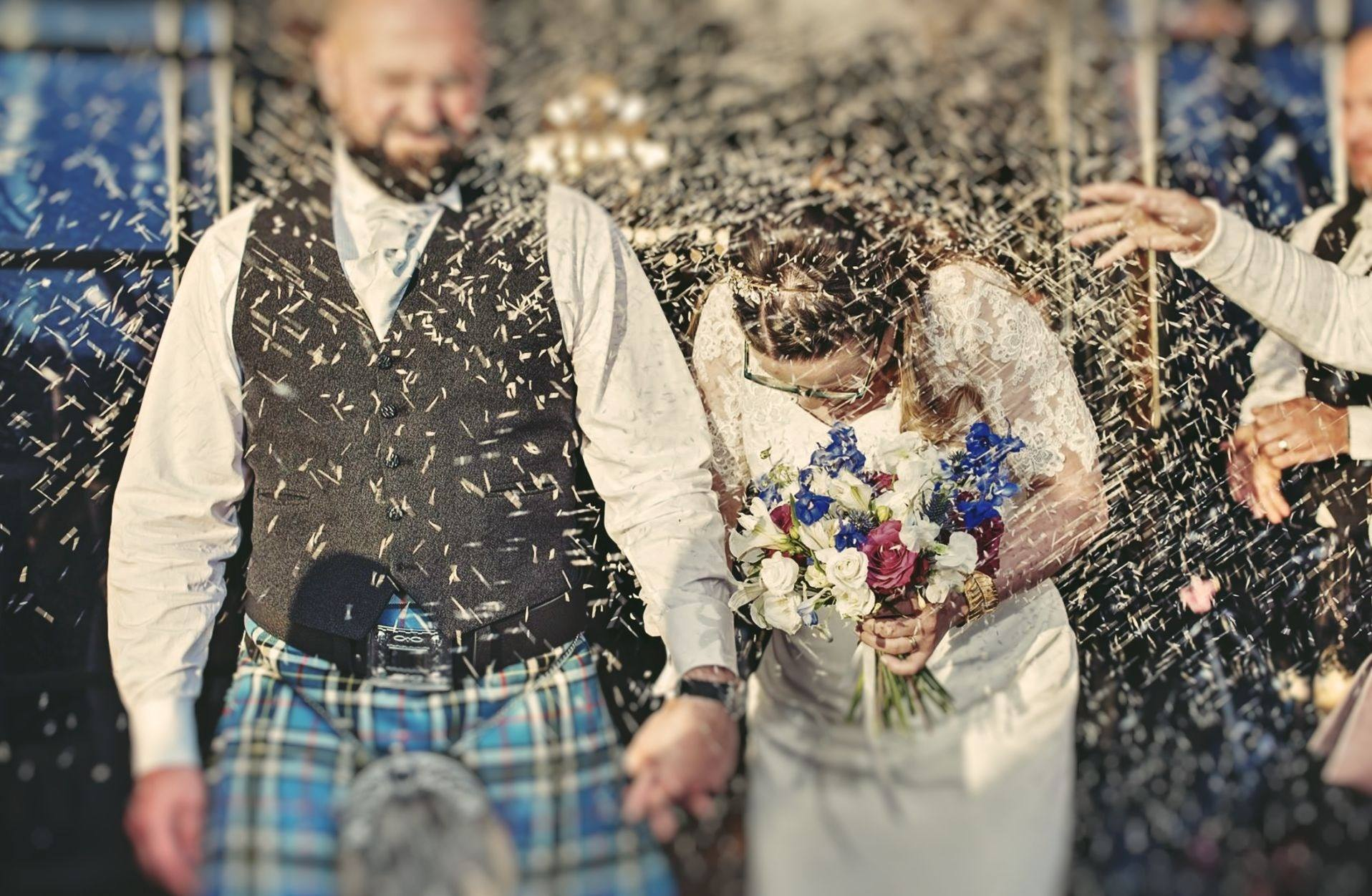 scottish-wedding-trend